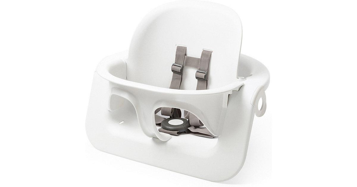 Stokke · STOKKE® Steps™ Baby Set white