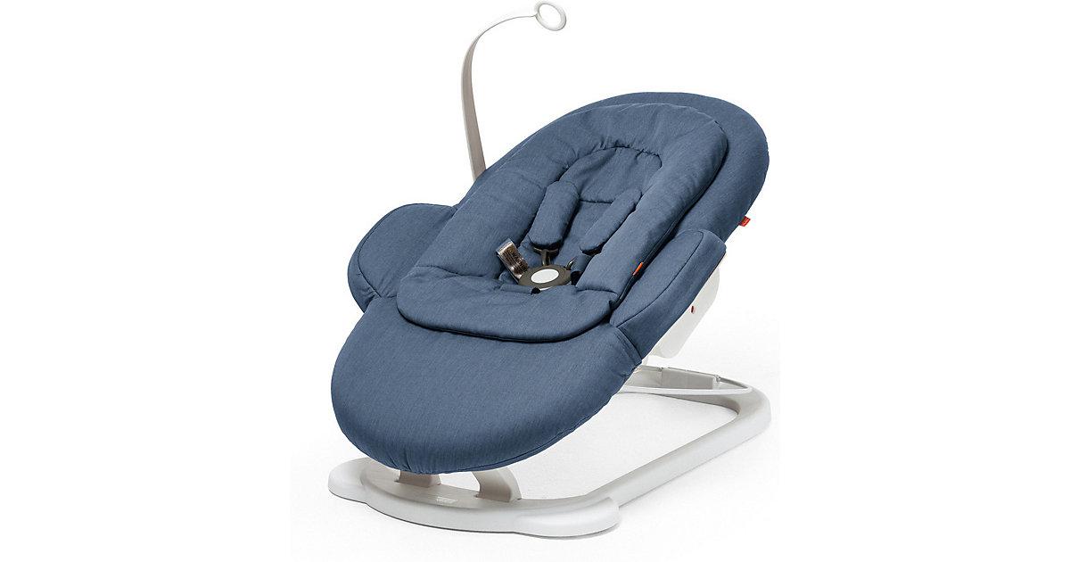 Stokke · STOKKE® Steps™ Babywippe blau