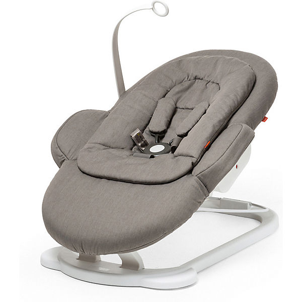 Steps™ Bouncer, Greige