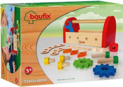 BAUFIX Toolbox