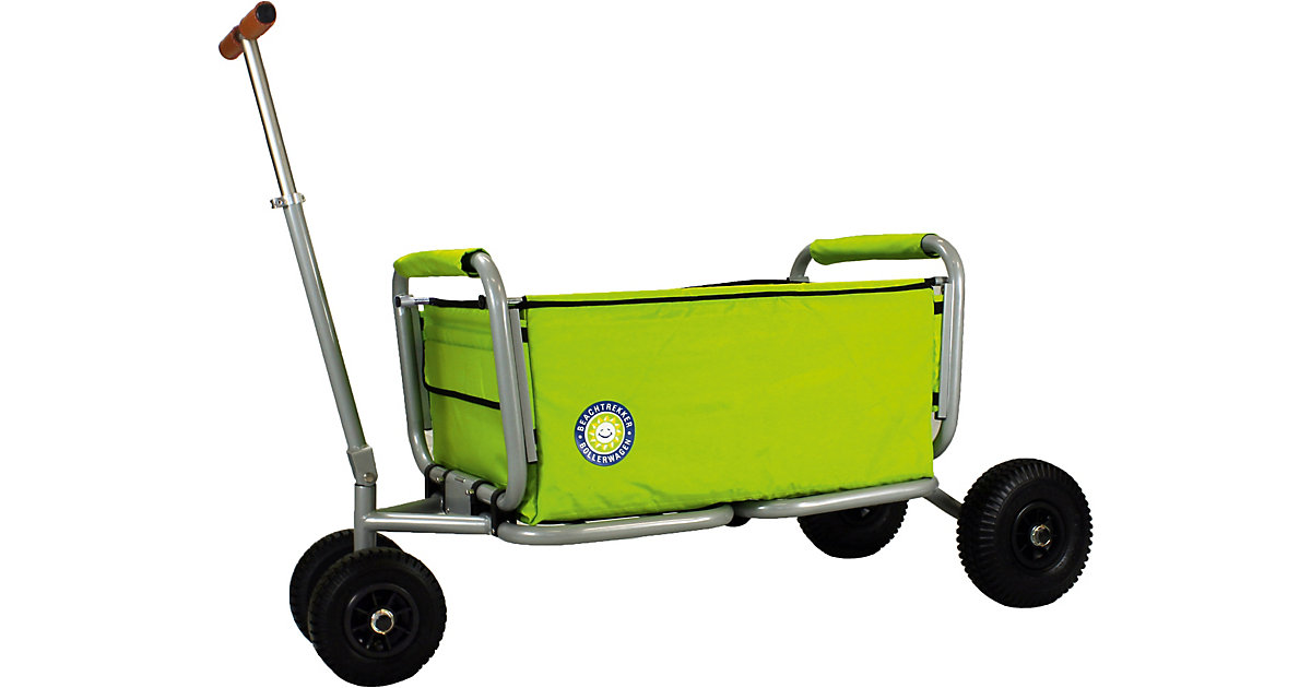 beachtrekker life bollerwagen preisvergleiche erfahrungsberichte und kauf bei nextag. Black Bedroom Furniture Sets. Home Design Ideas
