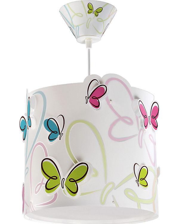 Hängelampe Schmetterling, Dalber | myToys