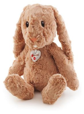 Bussi Soft Hase, 45 cm