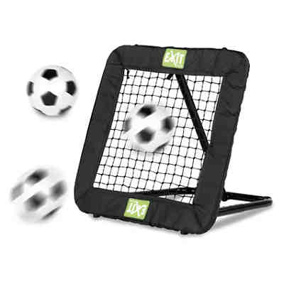 Hickback Rebounders Trainingspartner