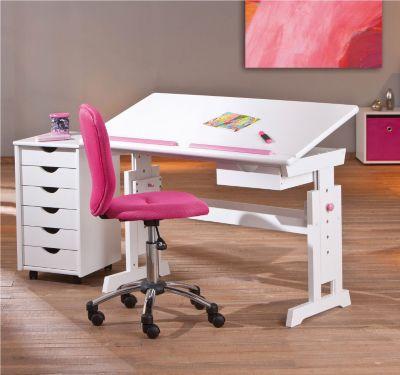 Kinderzimmer schreibtisch  Schreibtisch für Kinder günstig online kaufen | myToys