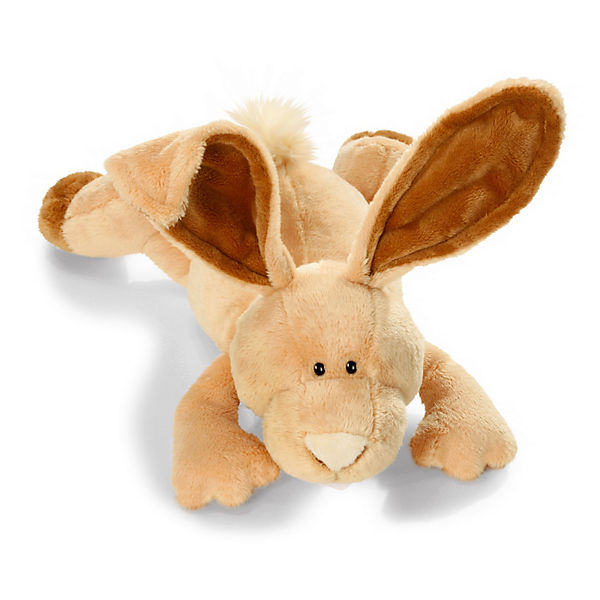 Forest Friends Hase liegend 20cm (36514)