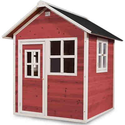 spielhaus f r den garten spielh user g nstig online. Black Bedroom Furniture Sets. Home Design Ideas