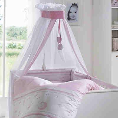 Roba Babybettwäsche Online Kaufen Mytoys