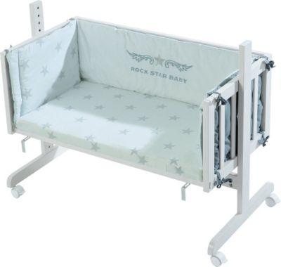 baby komplett finest easy baby sleeping bear with baby komplett gallery of easy baby. Black Bedroom Furniture Sets. Home Design Ideas