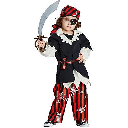 Rubie´s Kostüm Pirat Gr. 152 Sale Angebote