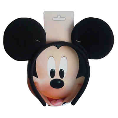 Haarreif Mickey Mouse Ohren Disney Mickey Mouse Friends Mytoys