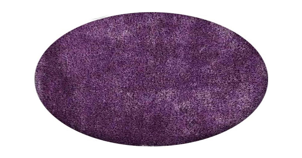 teppich violett preisvergleich die besten angebote online kaufen. Black Bedroom Furniture Sets. Home Design Ideas