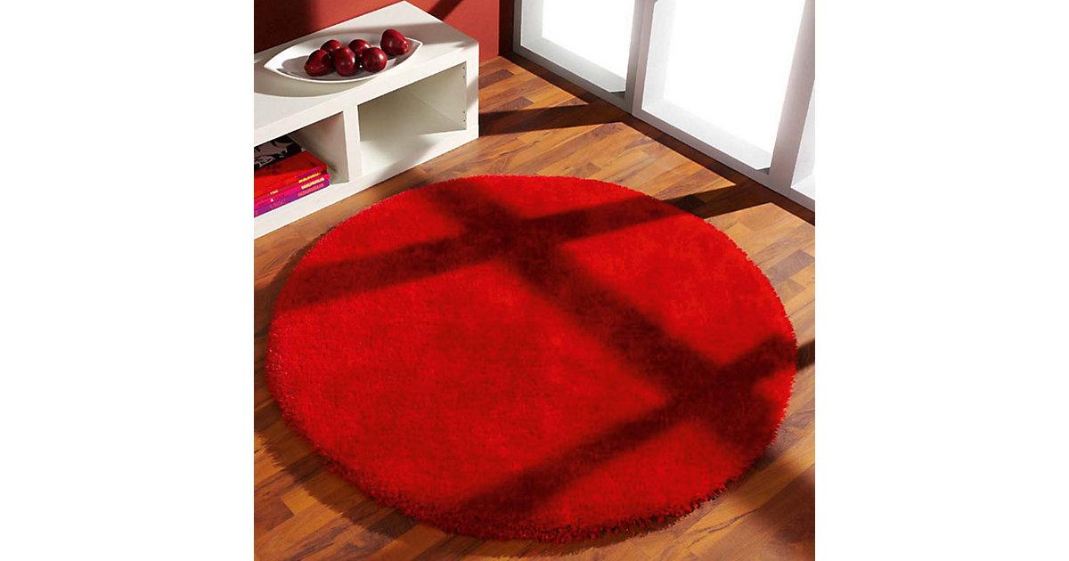 teppich rund 100 cm preisvergleich die besten angebote online kaufen. Black Bedroom Furniture Sets. Home Design Ideas