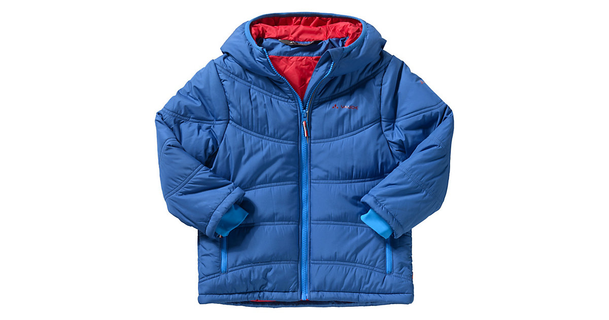 VAUDE Kinder Winterjacke Arctic Fox Jacket III Gr. 104 bestellen e10f0f89a1d0