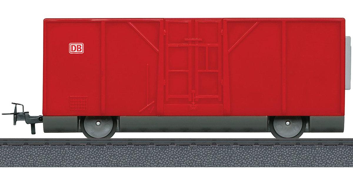 Märklin my world - 44107 Adapterwagen (Magnet-/...