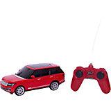 Машина Range Rover sport 2013 1:24, на р/у, RASTAR