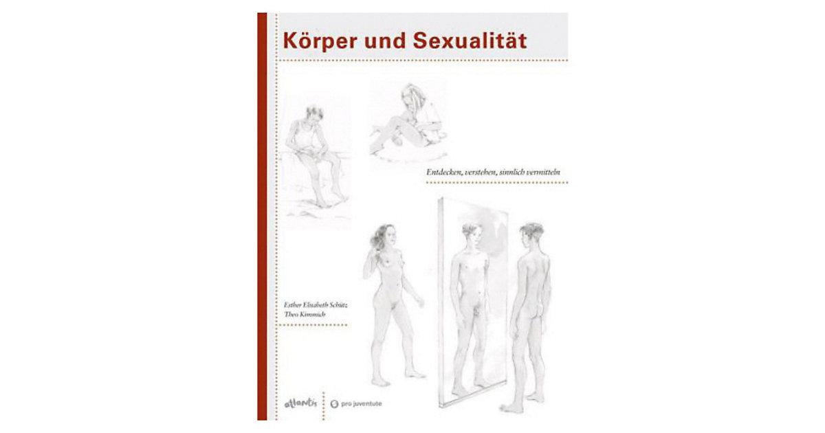 Atlantis Verlag · Körper und Sexualität