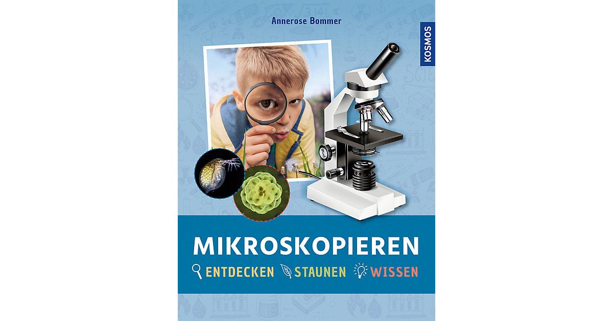 Mikroskopieren