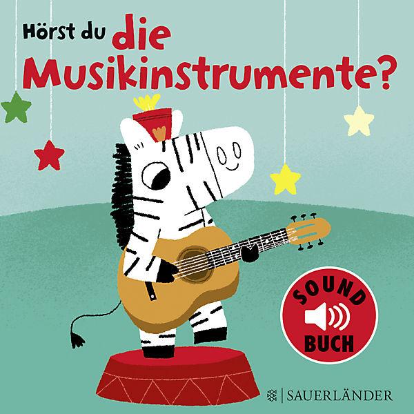 Undisturbed you Die Musik Klassische Du Hörst oddity