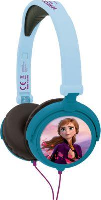 Die Eiskönigin Kopfhörer, Disney Die Eiskönigin