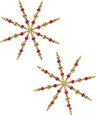 Kreativset Filz Henkelkörbchen Blume Motiv 2, prohobb | myToys