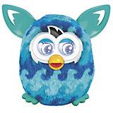 """Интерактивная игрушка Furby Boom (Ферби бум) """"Волны"""""""