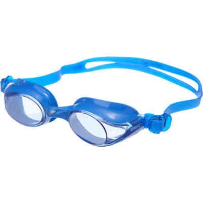 b042a11aec6f9 ARENA Kinder Schwimmbrille SPRINT, blau, arena | myToys