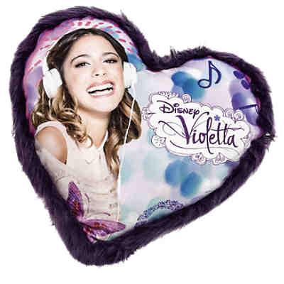 Weihnachtskalender Von Violetta.Disney Violetta Fanartikel Online Kaufen Mytoys