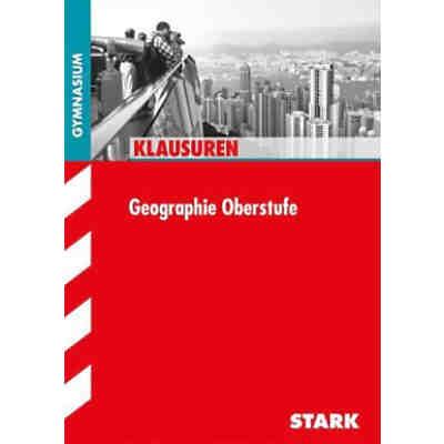 hermann hesse der steppenwolf deutsch pdf
