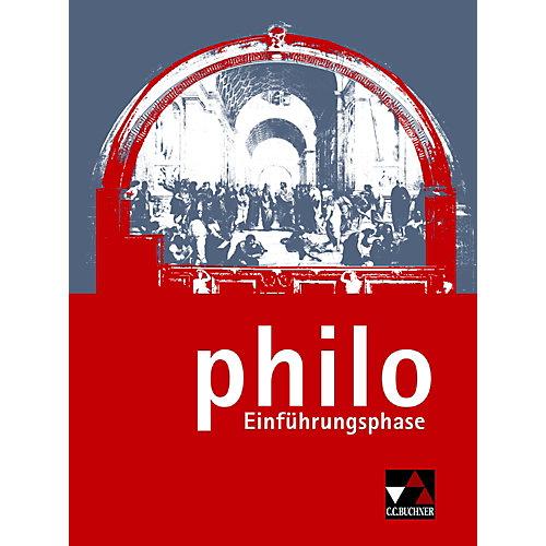 Buchner Verlag philo NRW: Einführungsphase [Att8:BandNrText: 6649] jetztbilligerkaufen