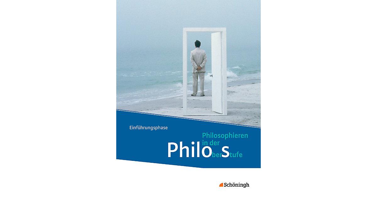 Philo´s - Philosophieren in der Oberstufe in No...
