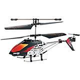 """Вертолет """"Mercury"""", на и/к управлении, Mioshi Tech"""