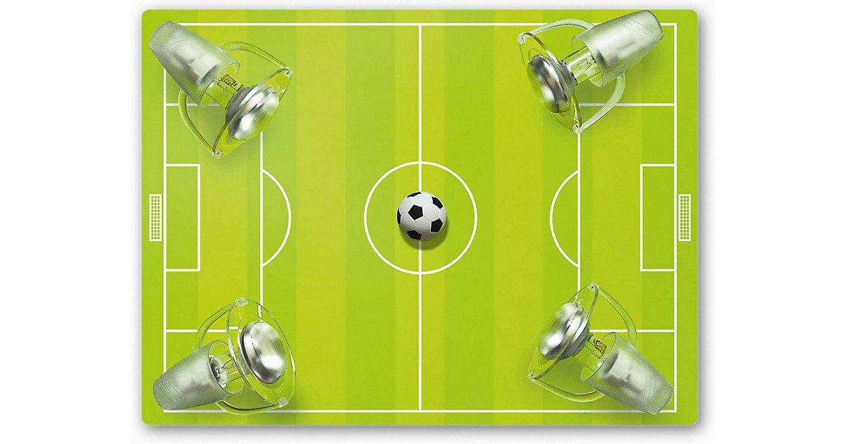 Waldi · Waldi Fußball Deckenleuchte Bolzplatz