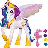 Пони Принцесса Селестия , My little Pony
