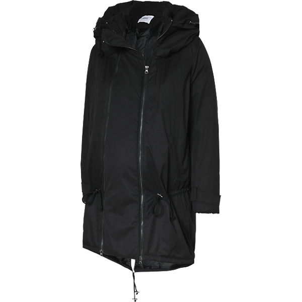Umstandsjacke 2 in 1 NEW TIKKA