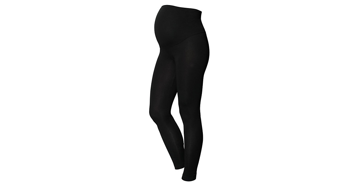 BOOB Umstandsleggings Gr. 40 Damen Kinder