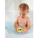 Игрушка для ванной Подводная лодка от 12мес., Munchkin