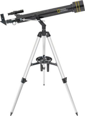 Ergebnisse zu refraktor teleskoplager