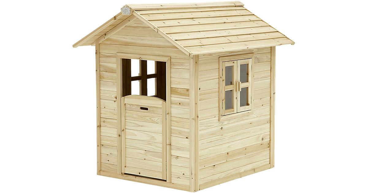 Spielhaus je Noa