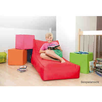 strand badetuch logo xxl rot fu ballverein fc bayern. Black Bedroom Furniture Sets. Home Design Ideas