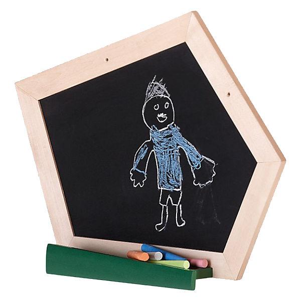 Wandtafel für Kinder,