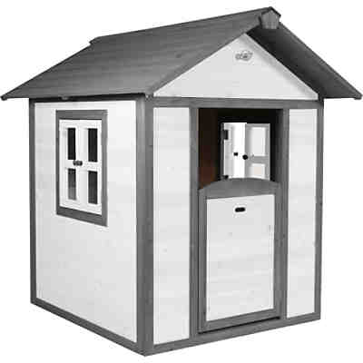 Spielhaus Für Den Garten Spielhäuser Günstig Online Kaufen Mytoys