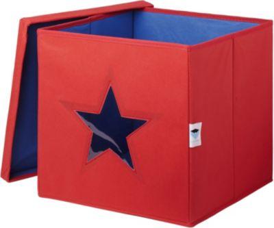 aufbewahrungsboxen & co. für das kinderzimmer