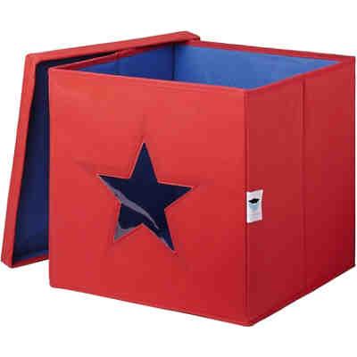 ordnungsbox kinderzimmer ordnungsboxen kinderzimmer u2013. Black Bedroom Furniture Sets. Home Design Ideas