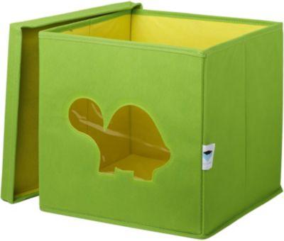 Aufbewahrungsbox Mit Deckel Kinderzimmer | Aufbewahrungsboxen Co Fur Das Kinderzimmer
