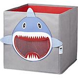Коробка для хранения Store it Акула