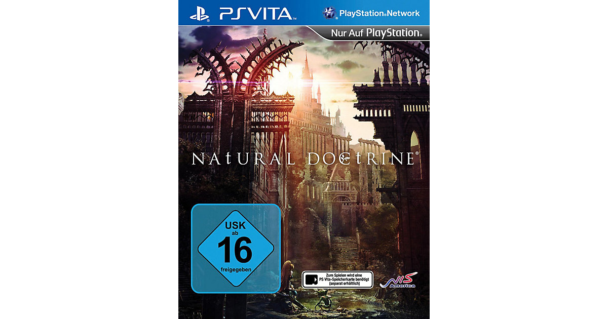 PSV Natural Doctrine