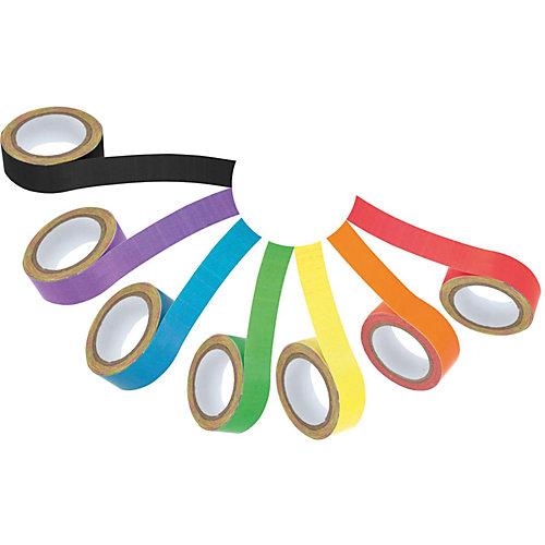 Аппликации из разноцветных лент, ALEX от ALEX