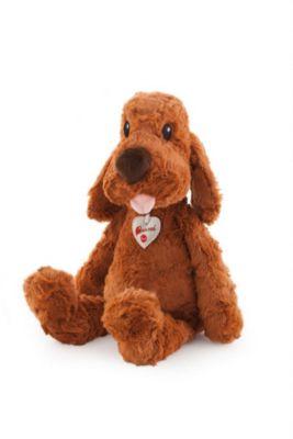 BUSSI SOFT Hund XL, 45cm