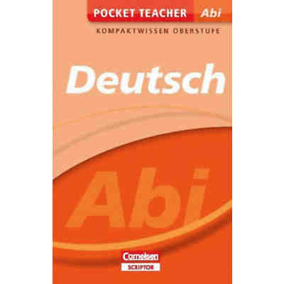 Deutsch 3 klasse mytoys for Rudolf hoberg